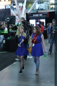 Pax_east_day2_2013_58