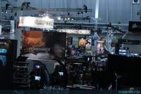 Pax_east_day2_2013_62