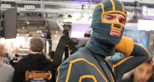 Pax_East_2013_cosplay