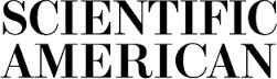 Logo Scientific American