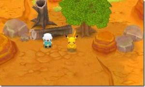pokemon_mystery_dungeon_thumb