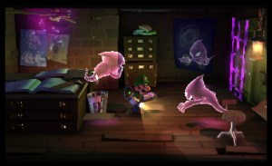 Luigis-Mansion-Dark-Moon-1-12