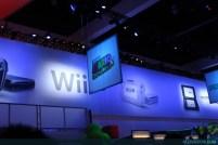 E2013_Nintendo_3