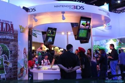 E2013_Nintendo_39