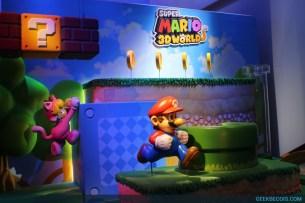 E2013_Nintendo_50