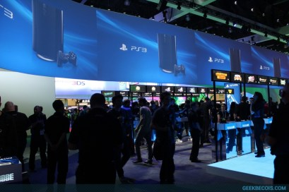 E2013_sony_booth_1