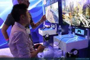 E2013_sony_booth_101