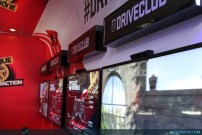 E2013_sony_booth_11