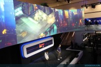E2013_sony_booth_110
