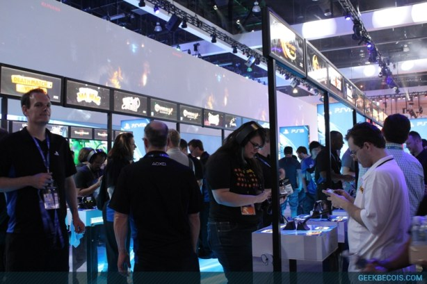 E2013_sony_booth_115