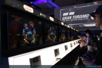 E2013_sony_booth_40
