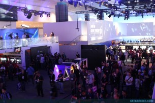 E2013_sony_booth_57