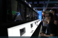 E2013_sony_booth_6