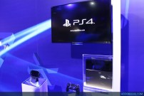 E2013_sony_booth_66