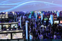E2013_sony_booth_96