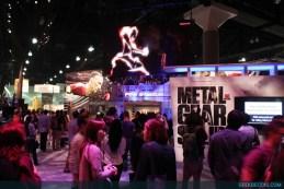 E3-2013-KONAMI-00002