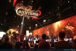 E3-2013-KONAMI-00006