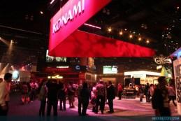 E3-2013-KONAMI-00007