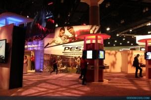 E3-2013-KONAMI-00009