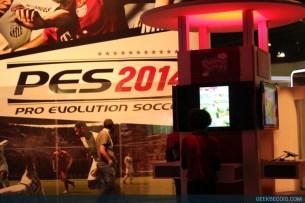 E3-2013-KONAMI-00010