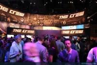 E3-2013-UBISOFT-THE-CREW-00002