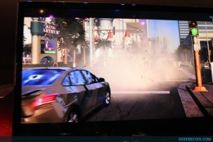 E3-2013-UBISOFT-THE-CREW-00011