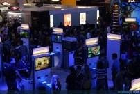 E32013_part1_123
