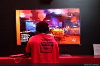 E32013_part1_13