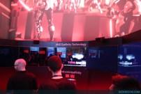E32013_part1_14
