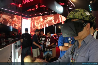 E32013_part1_20