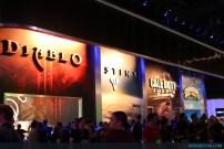 E32013_part1_24