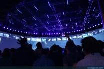 E32013_part1_30