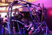 E32013_part1_38