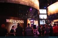 E32013_part1_42
