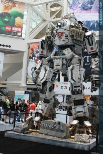 E32013_part1_5