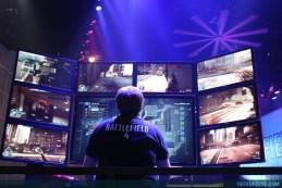 E32013_part1_7