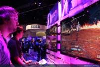 E32013_part1_90