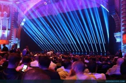 E3_2013_ea_1