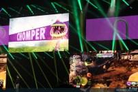 E3_2013_ea_12