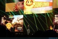 E3_2013_ea_13