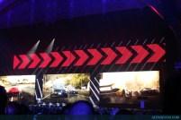 E3_2013_ea_18