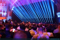 E3_2013_ea_2