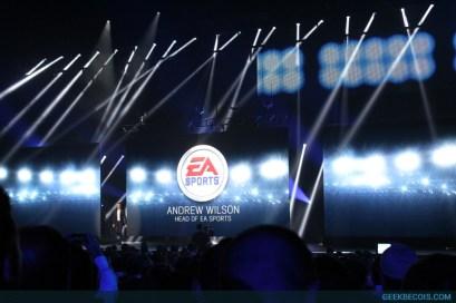 E3_2013_ea_27