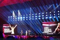 E3_2013_ea_39