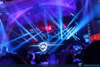 E3_2013_ea_5