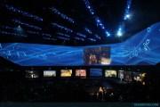 E3_2013_sony_10