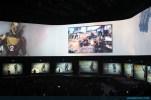 E3_2013_sony_106