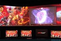 E3_2013_sony_25