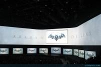 E3_2013_sony_33