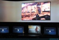 E3_2013_sony_95
